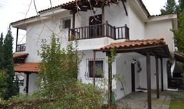 复式住宅 170 m² 位于卡桑德拉(哈尔基季基州)