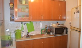 Flat 56 m² in Athens