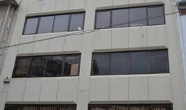 բիզնես 78 m² Աթենքում