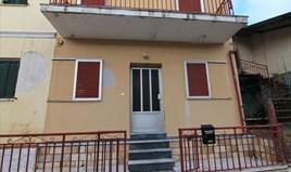 Коттедж 135 m² на о. Корфу