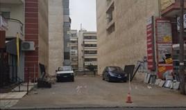 地皮 427 m² 位于塞萨洛尼基