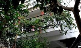 Stan 80 m² u Atini
