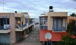 Flat 78 m² in Crete