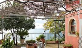 Einfamilienhaus 190 m² auf Korfu