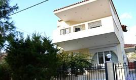 Maisonette 135 m² in Attica