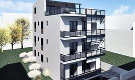 Бізнес 450 m² в Аттиці