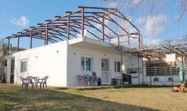 Kuća 70 m² na Olimpska regija