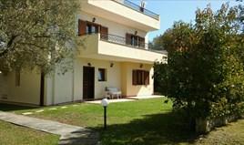 Maison individuelle 167 m² à Kassandra (Chalcidique)