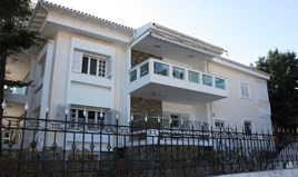 Котедж 800 m² в передмісті Салонік