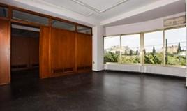 Бізнес 526 m² в Афінах