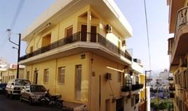 Maison individuelle 325 m² en Crète