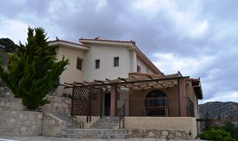 Villa 360 m² Girit'te