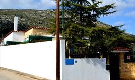 Detached house 160 m² in Attica