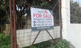 Zemljište 8500 m² na Kritu