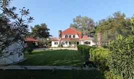 Vila 250 m² na Kasandri (Halkidiki)