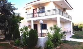 Detached house 135 m² in Attica