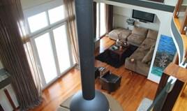 Duplex 240 m² 位于塞萨洛尼基