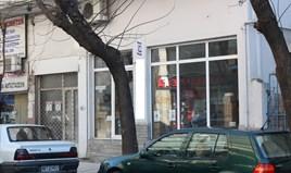 商用 25 m² 位于塞萨洛尼基