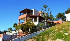 Kuća 220 m² na Kritu