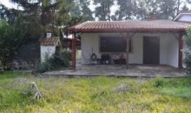 بيت صغير 104 m² في کاساندرا (هالكيديكي)