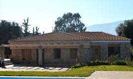 Vila 250 m² na Atici