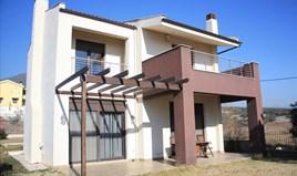 Müstakil ev 250 m² Selanik çevresinde