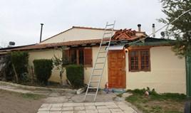 Kuća 100 m² u predgrađu Soluna