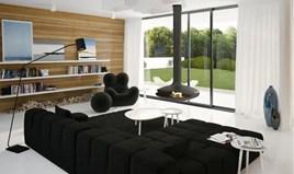 Μονοκατοικία 125 m² στην Κασσάνδρα