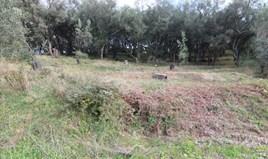 Land 893 m² in Corfu