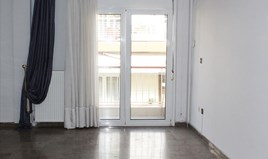 公寓 85 m² 位于塞萨洛尼基
