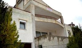 Müstakil ev 406 m² Attiki'de