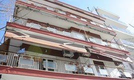 Flat 100 m² in Thessaloniki