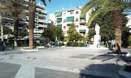 Poslovni prostor 163 m² u Atini