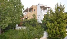 Таунхаус 230 m² в Аттиці