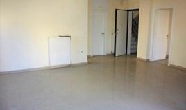 Stan 80 m² u Solunu