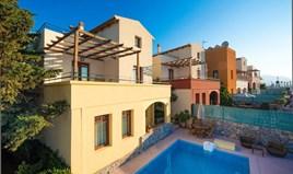 Villa 120 m² in Crete
