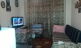 Flat 28 m² in Thessaloniki