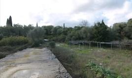 أرض 6000 m² في كورفو