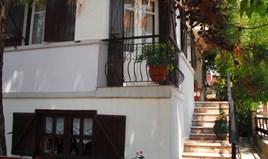 Μονοκατοικία 150 m² στην Κασσάνδρα