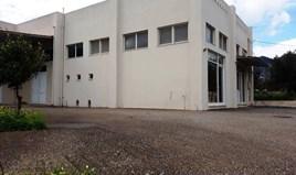 Yatırım, iş 400 m² Girit'te