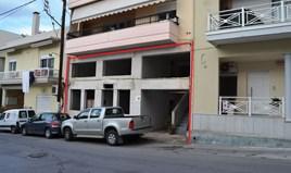 բիզնես 180 m² Կրետե կղզում