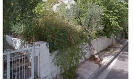 Земельна ділянка 340 m² в Афінах