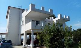 Detached house 106 m² in Attica