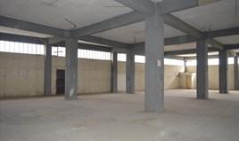 Geschaeft 632 m² in Athen