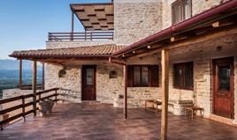 Villa 300 m² en Crète
