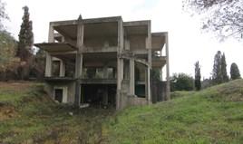 Коттедж 340 m² на о. Корфу