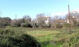 Land in Corfu