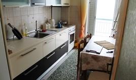 ბინა 50 m² სალონიკის გარეუბანში