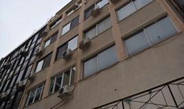 Επιχείρηση 25 m² στη Θεσσαλονίκη