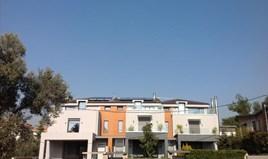 თაუნჰაუსი 320 m² ათენში